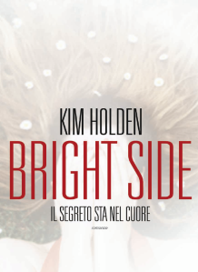 Bright_Side_Cover