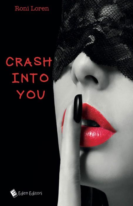 crash into you.jpg