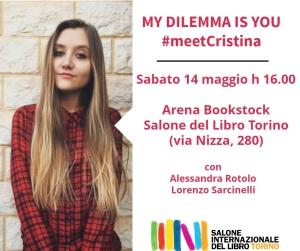 Torino_Evento