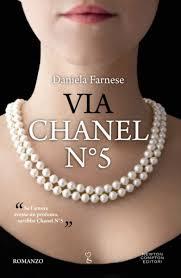 Via Chanel n° 5.jpg