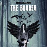 the border saga