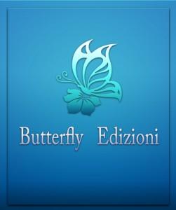 butterfly-edizioni-logo-251x300