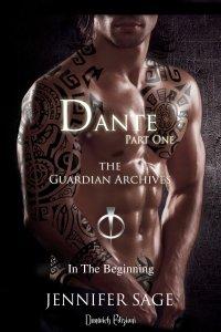 Dante Kindle