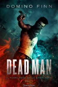 Dead-Man-Amazon-Ebook-KINDLE