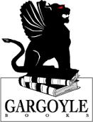 gargiyke-books