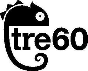 tre690