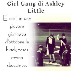 card-girl-gang-1