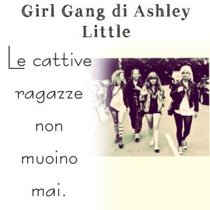 card-girl-gang