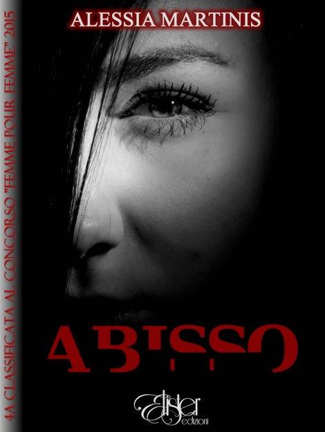 cover-abisso