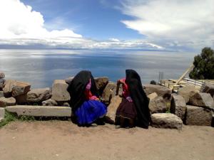 isladetaquile_titicaca