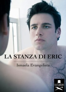 La stanza di Eric Ismaela Evangelista