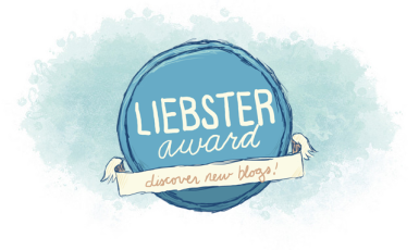 liebster-img1