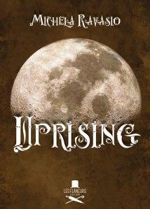 Uprising - Michela Ravasio