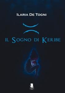keribe-copertina