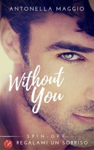 without-you_davanti