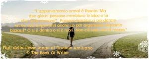 wp-1480523632888.jpg