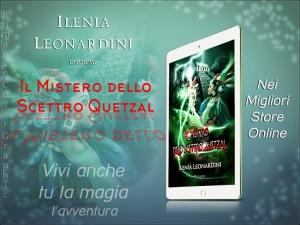 banner-quetzal-2
