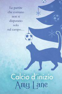 calcio-dinizio-di-amy-lane-e1479923615895