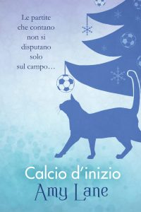 calcio-dinizio-di-amy-lane-e1479923615895