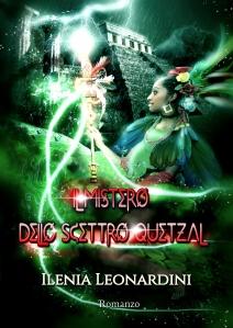 ilenia-leonardini-il-mistero-dello-scettro-quetzal-by-romance-cover-graphic
