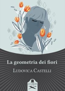 la-geometria-dei-fiori-ludovica-castelli