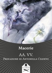 macerie-autori-vari