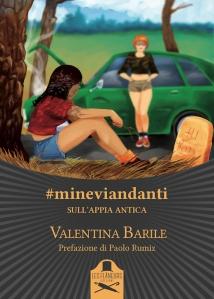 mineviandanti-sullappia-antica-valentina-barile