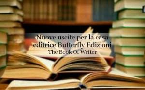 buetterfly-edizioni