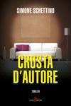 crosta_d_autore