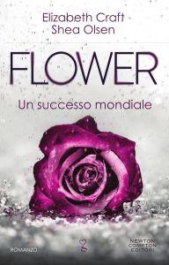 flower_8492_x1000