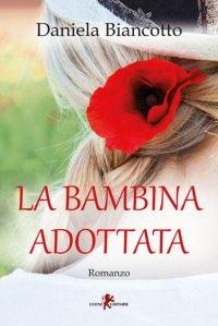 la_bambina_adottata_lrg