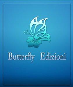 logo-butterfly1