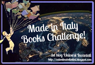 made-in-italy-books-challenge