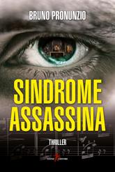 sindrome_assassina_med