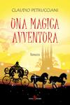 una_magica_avventura