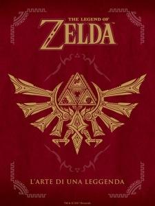 ZELDAAA_COVER