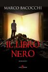il_libro_nero