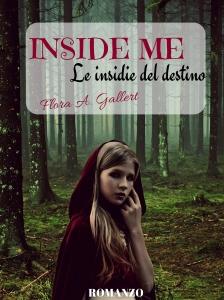 inside-me
