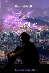 klove-e-book