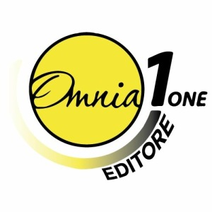 logo-omnia.jpg.jpg