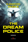 the_dream_police
