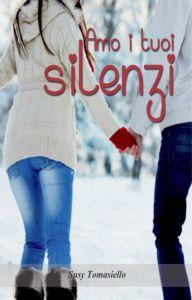 amo i tuoi silenzi