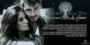 card_l'Albero