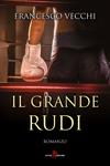 il_grande_rudi