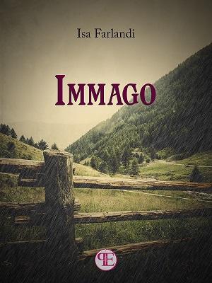 Immago - Isa Farlandi