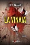 la_vinaia