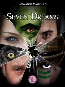 Seven Dreams - Giovanni Magliulo