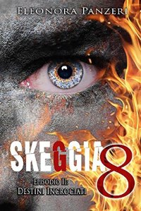 skeggia-8