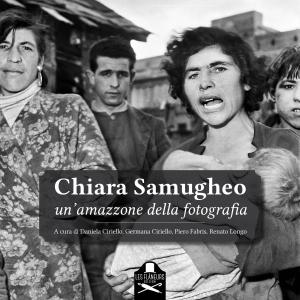 Chiara Samugheo - AA.VV
