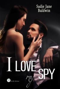 I love my spy_davanti